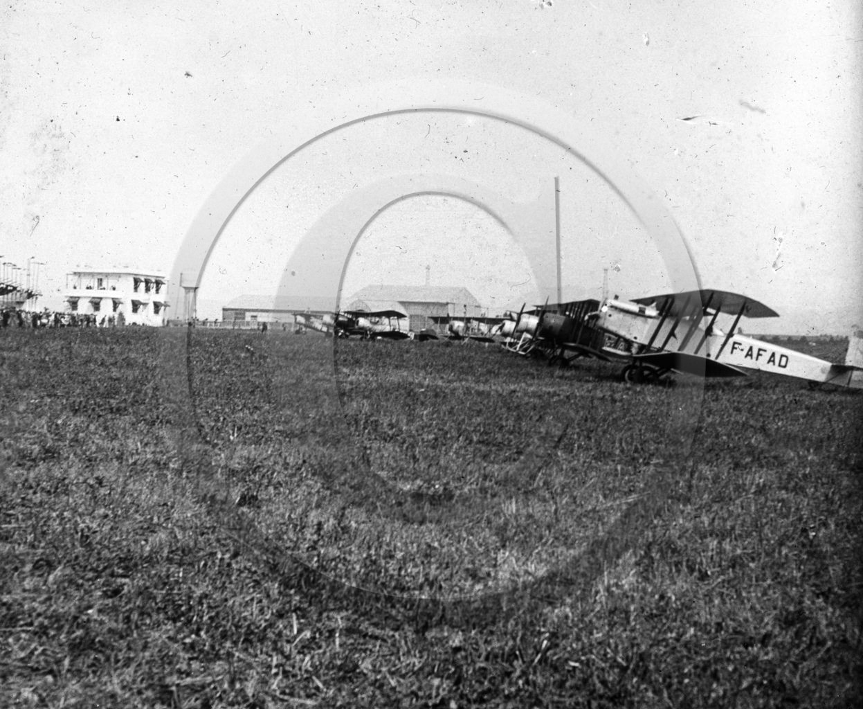 Avi 206 doran ar1 ou2 maison blanche alger fete aerienne 27 mai 1928 jpg